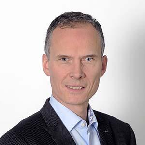 Christian Gleichauf