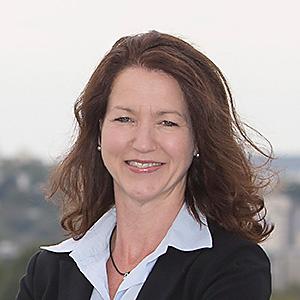 Tanja Ochs