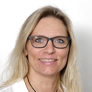 Bianca Bredehöft-Schäfer